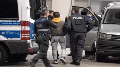 Photo of ألمانيا : صدور الحكم بحق السوري قاتل زوجته طعناً بالسكين أمام أطفاله