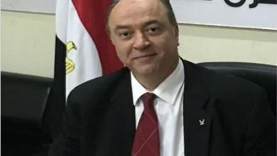 صورة رئيس اتحاد التايكوندو: لا صحة لتسريبات تصنيف الأندية