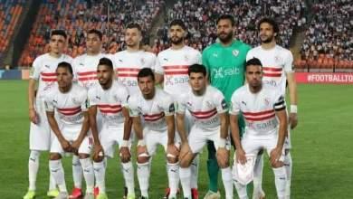 صورة القميص الأبيض يغضب أنصار الوداد المغربي.
