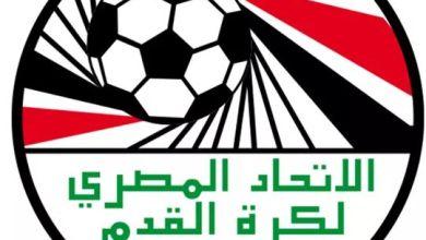 صورة والله زمان وبعوده…غدا 4 مباريات بمجموعة الصعيد بالقسم الثاني