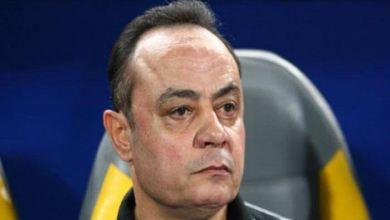 صورة تعرف علي ما قاله طارق يحيي عقب الفوز علي الجونة