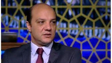 صورة غدا.. اتحاد الجمباز يكشف عن آخر تطورات أزمة المنشطات في مؤتمر صحفي