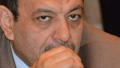 صورة الكاتب الصحفى الكبير الأستاذ أيمن بدرة يكتب: موسيماني واريكسون والجوهري