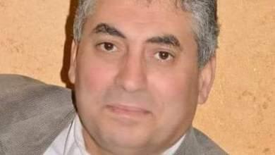 صورة طارق الجوهرى يكتب: بعد عودة غزل المحله للممتاز النجوم القدامى يطالبون الإدارة بالاستمرار