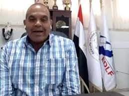 صورة تعرف على خريطة عمل الاتحاد المصري للغوص والانقاذ
