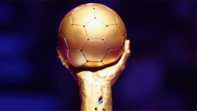 صورة رئيس الاتحاد الألماني لكرة اليد يدافع عن إقامة المونديال في مصر