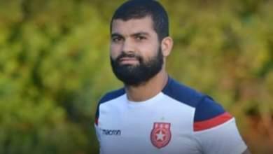 صورة خاص زعيم الثغر يقترب من ضم مدافع منتخب تونس