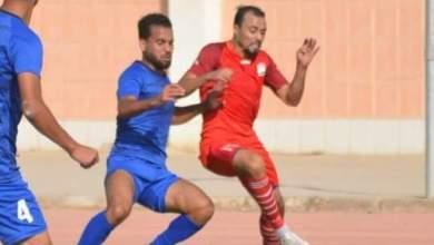 """صورة طهطا يبرم ثاني صفقاته ويضم """"خلف"""" لاعب وسط البترول"""