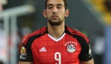 صورة أحمد حسن كوكا يصاب بفيروس كورونا وإصابة أخري في صفوف المنتخب