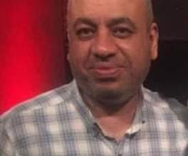 صورة ياسر صادق يكتب : بصراحة ..  بقعة سوداء في حفل التتويج !