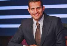 صورة عمر ربيع ياسين: أزمة فى الزمالك بسبب ملعب مباريات الموسم الجديد