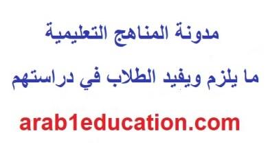 كتاب حقوق الإنسان في الإسلام جامعة طيبة