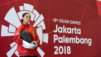 Photo of وصف تنظيم إندونيسيا للدورة بالجيد وتمنى ظهور الأولمبي بصورة أفضل في الدور الثاني