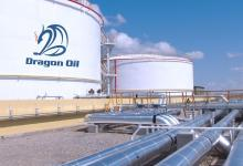 Photo of The UAE's Dragon Oil organizes GOTECH Gas & Oil Technology Showcase and Conference next month attracting a pool of the sector's experts and professionals