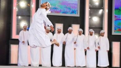 Photo of منافسات مثيرة في الحلقة الرابعة من بطولة فزاع لليولة