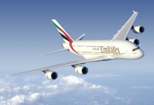 Photo of طيران الإمارات تحتفل بمرور 10 سنوات في خدمة سان فرانسيسكو