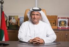 Photo of توقيع دولة الإمارات العربية المتحدة على بروتوكول تعديل اتفاقية الجرائم المرتكبة على متن الطائرات المعتمد في مونتريال 2014