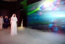 Photo of محمد بن راشد: متحف المستقبل نافذة حكومات العالم على مستقبل الإنسان