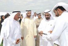 Photo of محمد بن راشد يعتمد 32 مليار درهم لبناء 34 ألف وحدة سكنية للمواطنين حتى العام 2025