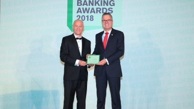 "Photo of Commercial Bank of Dubai Recognized with ""Best Local Bank in the UAE"" Award by EMEA Finance"