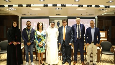 Photo of Dubai Cares announces Bookings 2030, a Ramadan digitally driven fundraising campaign