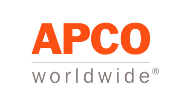 Photo of APCO WORLDWIDE EXPANDS MENA PRESENCE WITH BAHRAIN OFFICE