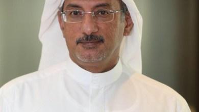Photo of جائزة حمدان الطبية توقع اتفاقية تعاون مشترك مع دبي للسياحة