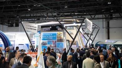 """Photo of """"بريك بلك الشرق الأوسط"""" يعود لتحقيق نجاح جديد في دبي"""