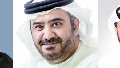 Photo of المنتدى الوزاري للإسكان والتنمية الحضرية يناقش صياغة مستقبل الإسكان أكتوبر المقبل في دبي