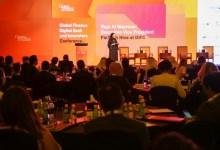 Photo of مركز دبي المالي العالمي يحصل على جائزة أفضل مختبر للابتكار المالي من مجلة جلوبال فاينانس