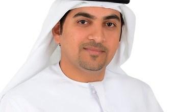 Photo of انطلاق أعمال المنصة العالمية لصناعة الحلال في دبي والقارة الإفريقية ضيف الشرف للدورة الخامسة