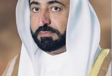 Photo of حاكم الشارقة يدعم دور النشر المشاركة بمعرض الشارقة للكتاب بـ 4.5 مليون درهم