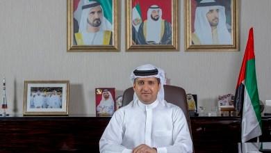 Photo of نداء تدعم معرض دبي للطيران من خلال توفير الاتصالات الآمنة