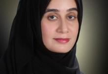 """Photo of بدء التطبيق الإلزامي لـ""""الجرام"""" بدلاً من """"التولة"""" بتجارة العطور في أسواق الإمارات"""