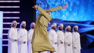 Photo of انطلاق أولى جولات المربع الذهبي بمنافسة نارية بين راشد الدرمكي وسلطان الكتبي في قلعة الميدان