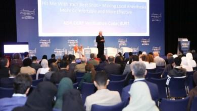 Photo of AEEDC Dubai 2020 Generates Business Deals Worth Over 3.5 Billion Dollars