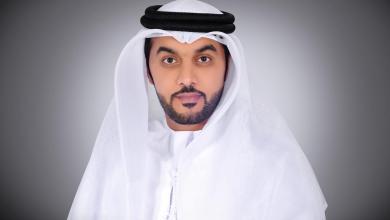 Photo of رجل الأعمال الإماراتي محمد المرزوقي يضع 100 مركبة تحت تصرف الحكومة