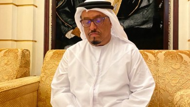 Photo of ضاحي خلفان يترأس اجتماع مجلس مكافحة المخدرات عن بعد