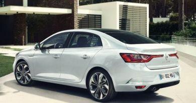 Renault Sıfır Araba Kampanyaları Haziran 2021