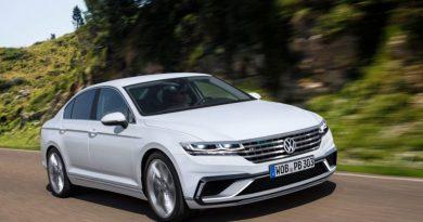 2021 Haziran Volkswagen Passat Kampanyası