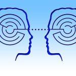 معلومات عن دراسة علم النفس في ألمانيا...تابع معنا