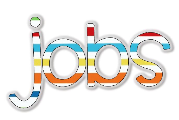 فرصة عمل في ألمانيا موظف شحن لدى DHL