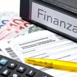 الحكومة ترفض إدخال إصلاحات لتخفيض الضرائب.. هذه هي الحصيلة المتوقعة للضرائب في ألمانيا خلال 2018