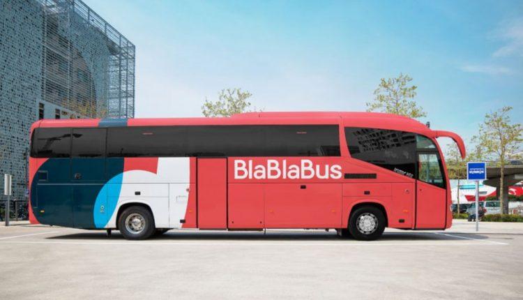 شركة جديدة تدخل السوق الألمانية لتنافس Flixbus