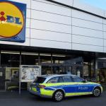 مراهق يستخدم حيلة ذكية للسطو على متجر في ألمانيا