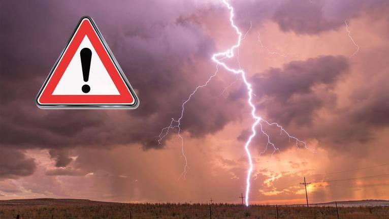 الأحوال الجوية اليوم في ألمانيا