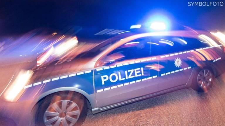 العثور على قنبلة بالقرب من سوق في مدينة ألمانية