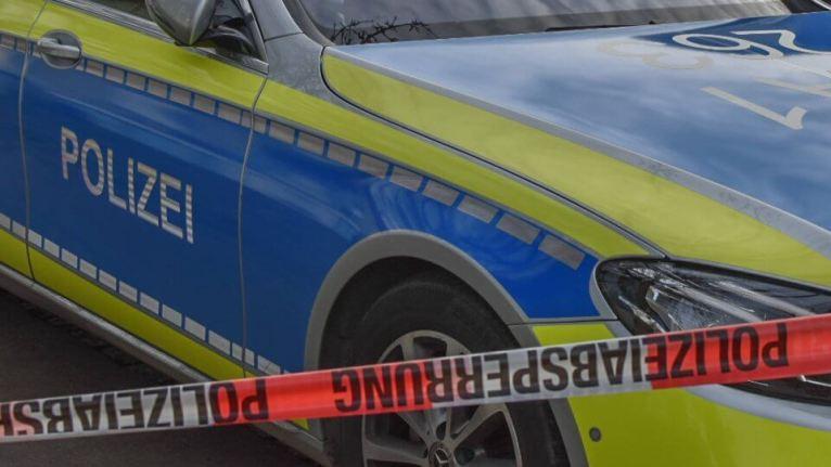 القبض على ثلاثة مغتصبين لطفلتين في مدينة ألمانية