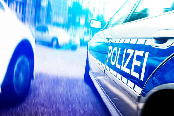 حادثة شنشنزاع حي يؤدي إلى الطعن في قرية ألمانيةيعة تشهدها مدينة ألمانية