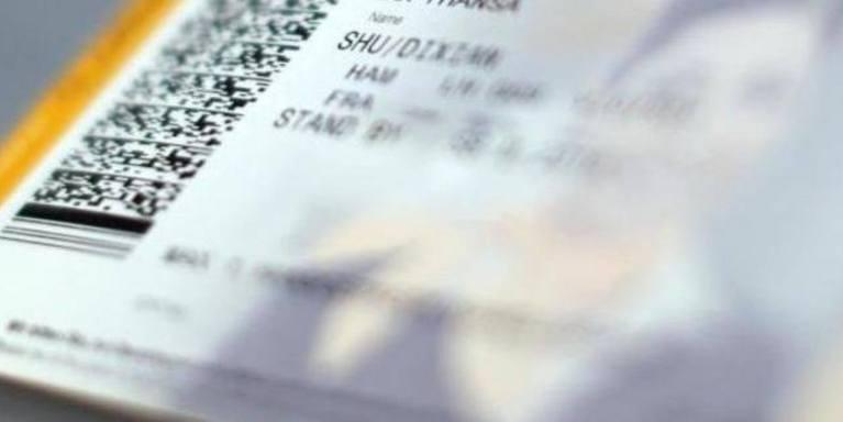 الانتظار الطويل لاسترداد تذاكر السفر في ألمانيا
